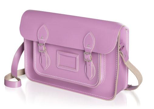 THE CLASSIC Lavender(ラベンダー)