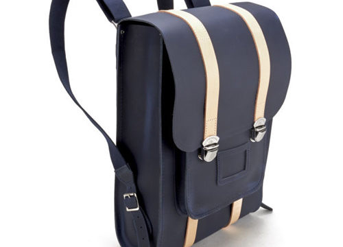 Expedition Backpack(バックパック)Navy
