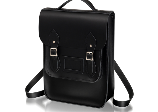 The Portrait Backpack(縦長バックパック)14インチ