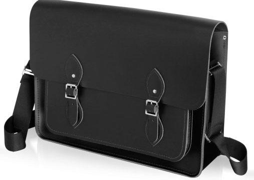 Work Bag Black(ブラック)
