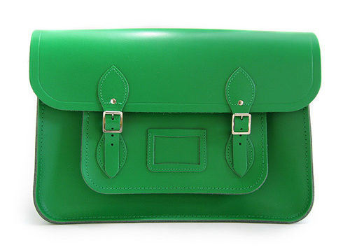 THE CLASSIC THE CLASSIC Green(グリーン):15インチ