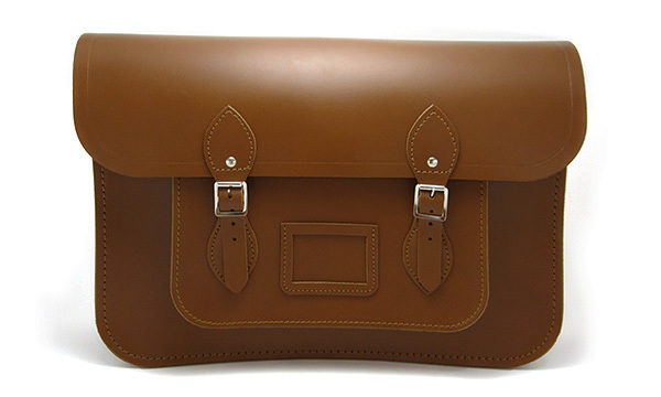 THE CLASSIC Vintage Brown:14インチ