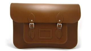 THE CLASSIC Vintage Brown(ビンテージブラウン)14インチ