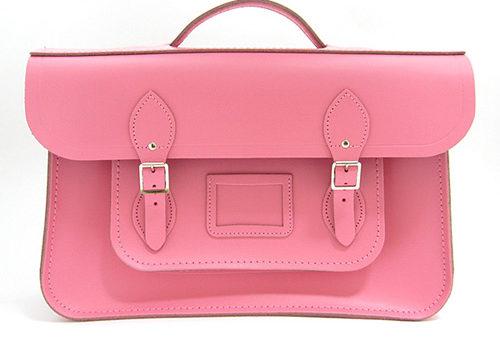 THE BATCHEL Pink(ピンク)