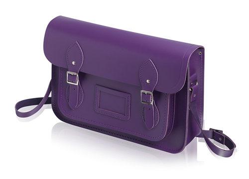 THE CLASSIC Purple(パープル)13インチ