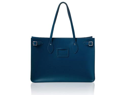 横長Tote Bags(トートバッグ)コレクション